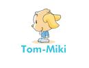 3.TOM.MIKI