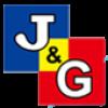 JONG-GOLF