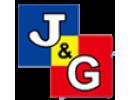 4.JONG-GOLF