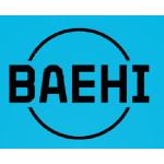 BAIHE