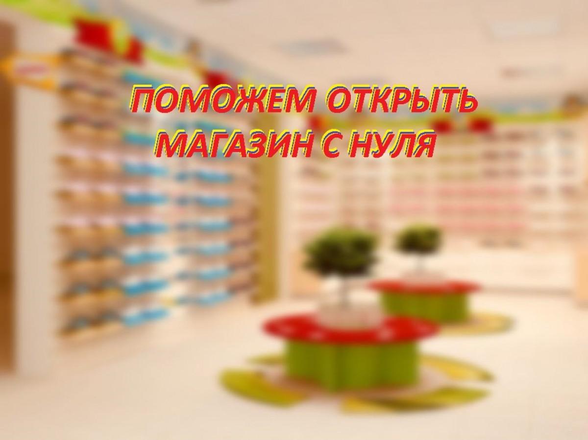 whatsappimage2020-05-29at14.44.22